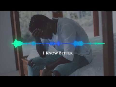 Bryson Tiller - I Know Better [New Song 2017]