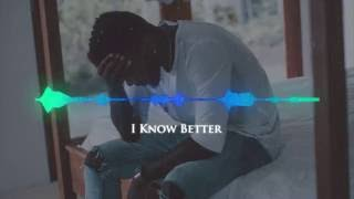 Bryson Tiller - I Know Better [New Song 2016]