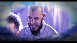 عبد الباسط حمودة كليب يارب العالمين Abd elbasit hamouda clip yarb el3lmeen