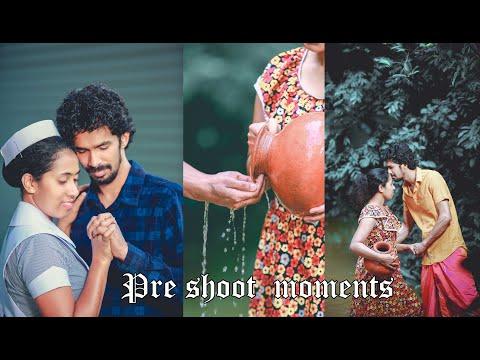 pre-shoot---sri-lankan-wedding-pre-shoot--2021---lovely-couple