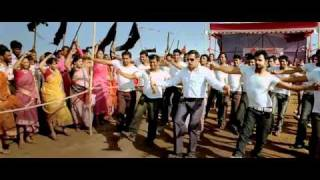 Dabangg 2010 HD 720p - Hud Hud Dabang FULL SONG  Movie