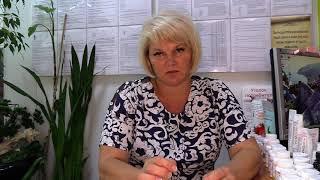 Виктория Шевченко о Кето диете о инсулинорезистентности. Как похудеть.