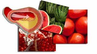Wyczyść zablokowaną ścianę tętnic i naturalnie zwalczaj wysokie ciśnienie krwi