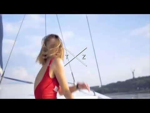 Sean Finn x Guru Josh - Infinity (Klaas Remix)
