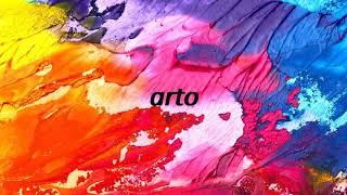 How to say art in Esperanto