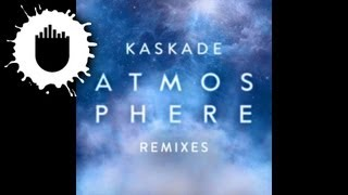 Kaskade - Atmosphere (Hook N Sling Remix) (Cover Art)