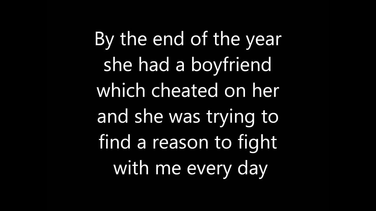 My Sad Love Story - YouTube