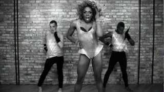 """DiDa Ritz - """"Ego"""" Beyoncé Cover"""
