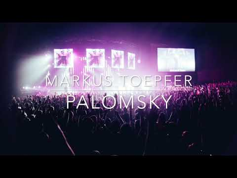 Markus Toepfer - Palomsky