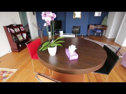 Spacious 1-bedroom apartment with balcony for rent in Woluwe-Saint-Pierre - Spotahome (ref 155099)