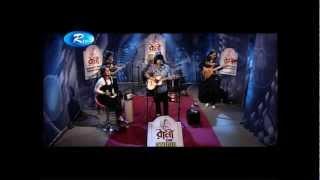 Sabetry Roy By Ayub Bacchu (LRB) Direction Shahriar Islam.mp4