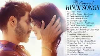 टॉप बॉलीवुड लव हिंदी लव 2020 || हिंदी गीतों के नए गीत 2020 जुलाई || सर्वश्रेष्ठ भारतीय गीत 2020