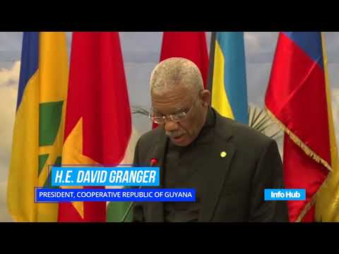 guyana-is-'fit'-to-fight-against-money-laundering-and-terrorist-financing---president-david-granger
