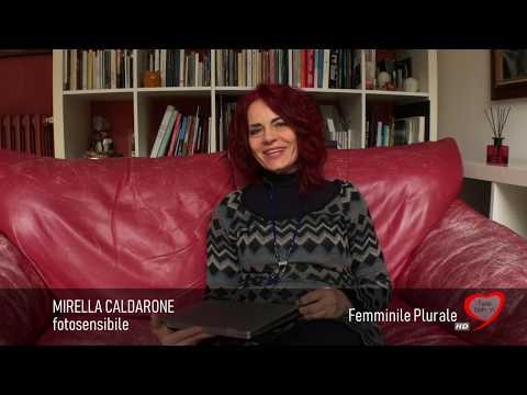 FEMMINILE PLURALE 2018/19 - Fotosensibile 06
