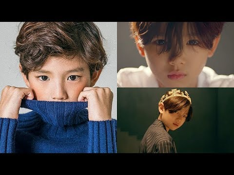 Appeared in VIXX`s Latest MV, This Kids Model is Charming with His Chic Aura at Just the Age of 10