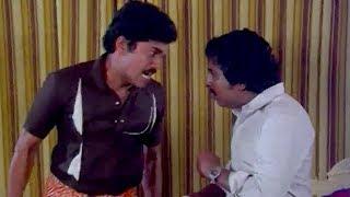 പഴയകാല ശ്രീനിവാസൻ കോമഡി സീൻസ് # Sreenivasan Comedy Scenes # Malayalam Comedy Scenes