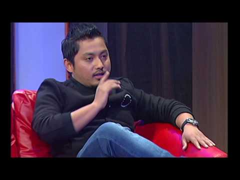 Moment of Truth with Hemant Rana - (HUAWEI Namaste...
