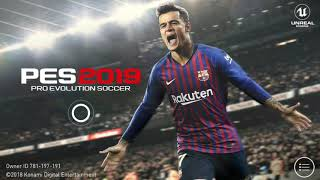 How to get 50 Club Coins in PES 2019 from J. LEAGUE