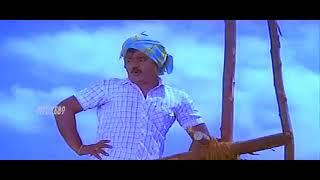 Aethamayya Aetham HD   Ninaive Oru Sangeetham 1987