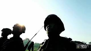 LEGENDBOY LiVing Fight เพลงFree Fire การฝึกของทหารไทย