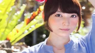 花澤香菜と井口裕香のメール . . 花澤香菜オフィシャルサイト http://ww...