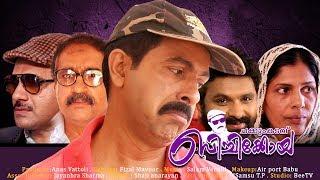 ചക്കും കടവ് ബിച്ചിക്കോയ   New malayalam Full Movie 2019   Hamsa Kayanikkara