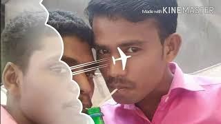Zinda Dil Ke Tota Goriya Nagpuri songs full HD