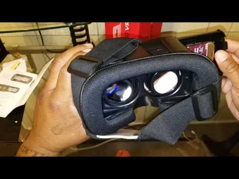 $15 EVO VR HEADSET HOT OR NOT