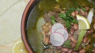 Carne En Su Jugo - Nuestracasa2013