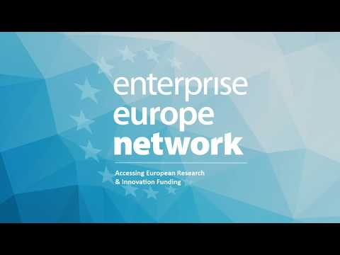 Horizon 2020 SME Instrument - How to prepare a winning proposal