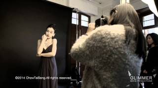 Video ChowTaiSeng X Angelababy Behind the Scenes download MP3, 3GP, MP4, WEBM, AVI, FLV Desember 2017