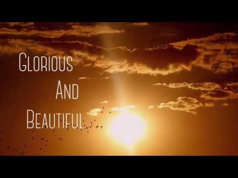 Glorious & Beautiful - New Creation Worship / Digital Song