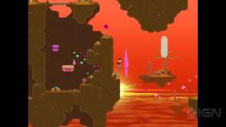 Disorder Gameplay Trailer