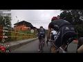 Carrera 12k Palmas, Medellín - Colombia