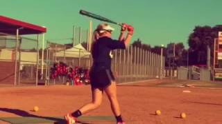 every day drills fastpitch softball
