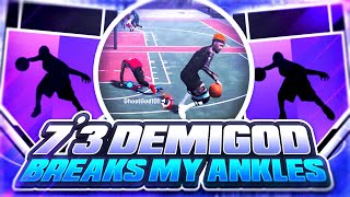 7-3-demi-god-breaks-my-ankles-5-times-dribbles-faster-than-any-playmaker-nba-2k19-patch-him