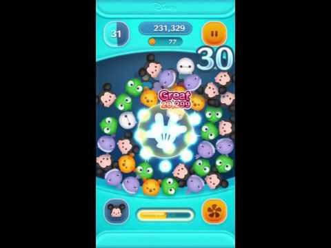 play LINE: Disney Tsum Tsum on pc & mac