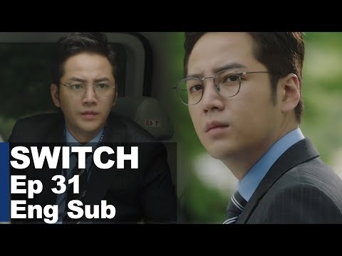 "Jang Keun Suk ""Even if I faint on the way there, I will go"" [Switch Ep 31]"