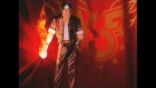 格鬥天王96/拳皇96.