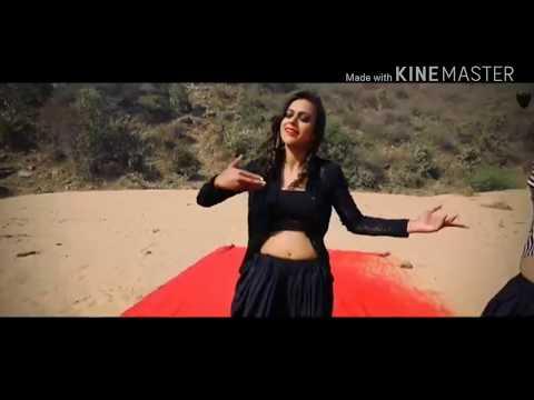 THM4|THE HARYANVI MASHUP 4|ft. LOKESH GURJAR |byHimanshu pandit 999