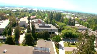 2013 California State University Extended Education