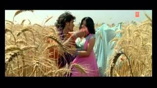 Aaj Dharti Pe Aise (New Bhojpuri Song) - Sajan Chale Sasuraal