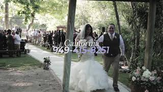 Final Phase Photo Wedding Commercial | #YesWeTravel