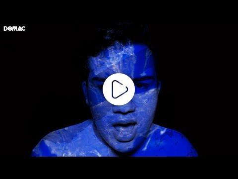 DOMAC - Promises (spanish Version) Feat. Ele | Calvin Harris & Sam Smith Cover
