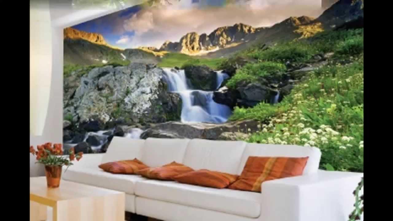 Top Wallpaper Home Screen Scenery - maxresdefault  Trends_344022.jpg