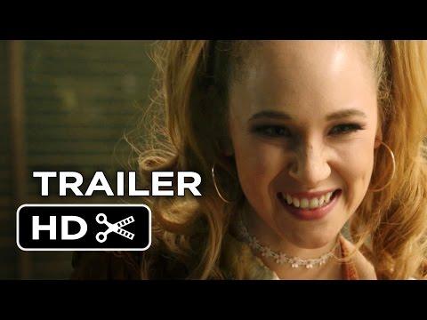 Safelight   1 2015  Evan Peters, Juno Temple Movie HD