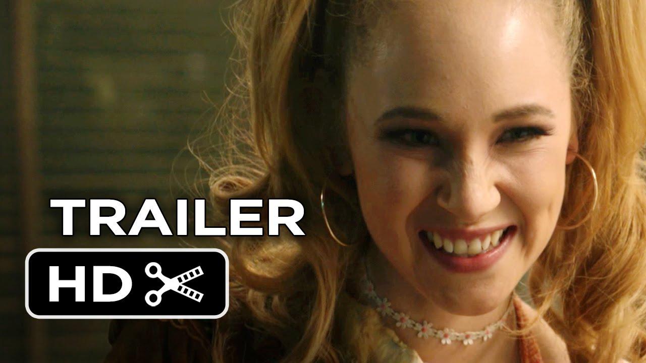 Safelight Official Trailer 1 2015 Evan Peters Juno