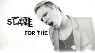 Lovex - Slave For The Glory