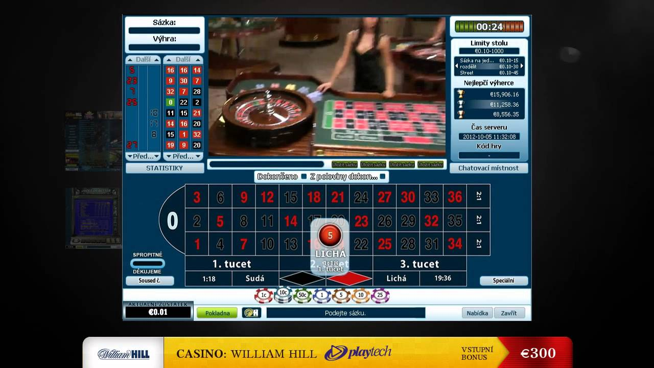 казино вильям хилл в инстаграм обман лохотрон