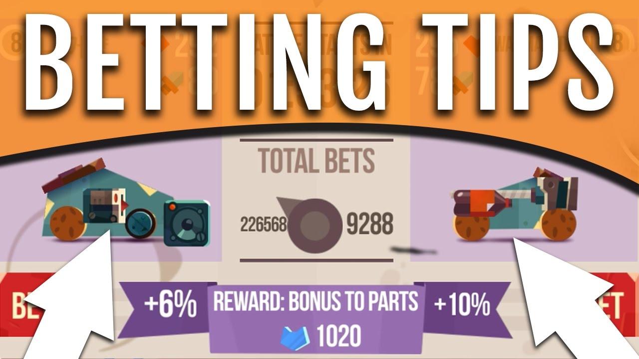 Cats betting west ham vs tottenham betting odds